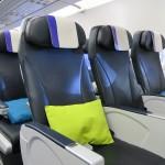Un nouveau vol direct Paris-Fortaleza en seulement 9h avec Joon