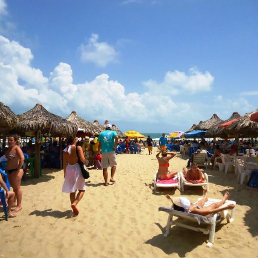 praia-do-futuro_134651