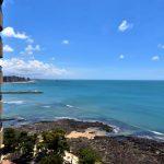 [Vidéo] Seaflats 1302, Avenida Beira Mar