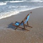 [Vidéo] Le Seaflats 106