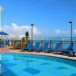 [Vidéo] Seaflats 1103, Iate Plaza Hotel